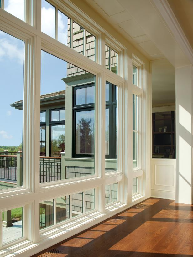 The Best Windows For Rental Properties